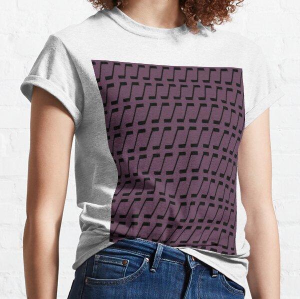 Doublebars Classic T-Shirt