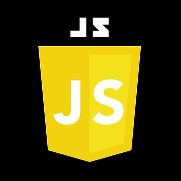 JS JavaScript Logo by vladocar