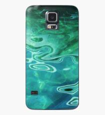H2O #67 (iPhone Case) Case/Skin for Samsung Galaxy