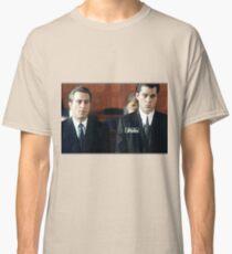 Mobs 305 Classic T-Shirt