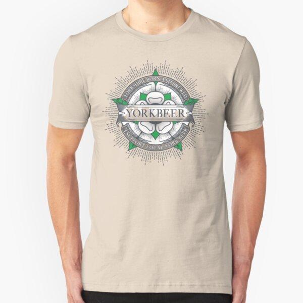 pour les fans de football bébé t-shirt tees Moi et mon papa d/'amour middlesbrough