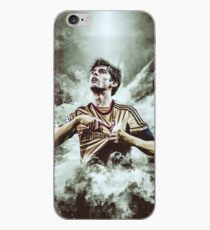 Ricardo Kaka iPhone Case