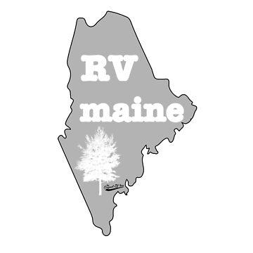 RV Maine by originalrvline