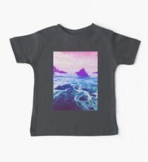Dreamy Lagoon Kids Clothes