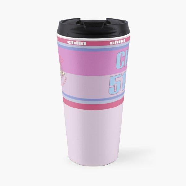 Sweetums Child Sized Soda Travel Mug