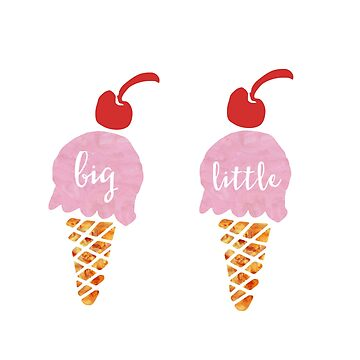 big little by ssorg