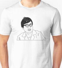 Ryota Unisex T-Shirt