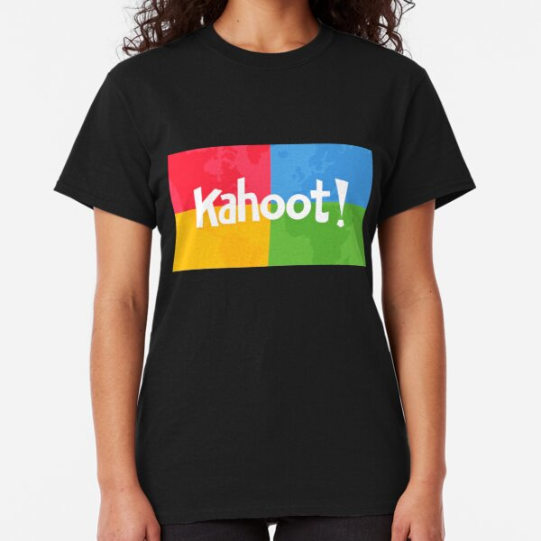 Kahoot Bass Boosted Roblox Id