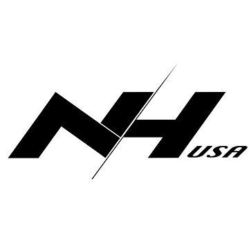 Black Ops 4 ICR NH USA  by imadinosrawr