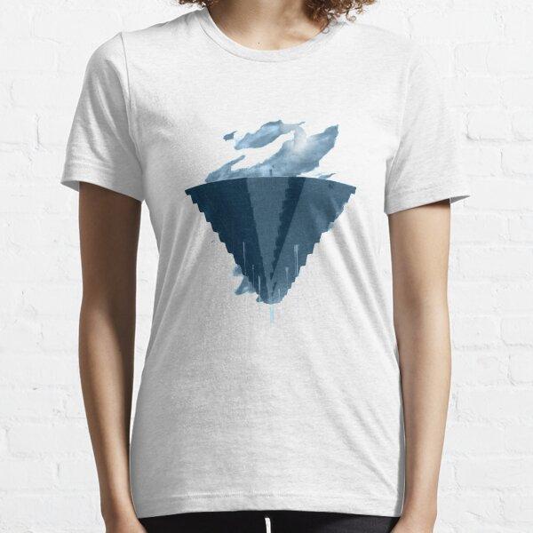 Strange Desert Essential T-Shirt
