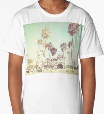 Venice Beach  Long T-Shirt
