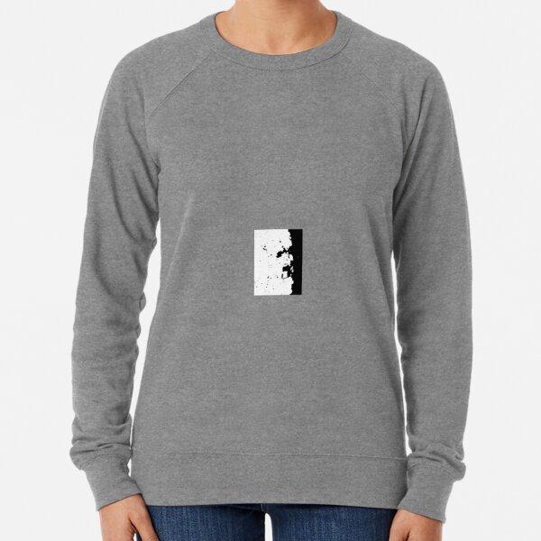STAN  Lightweight Sweatshirt