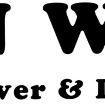 Pawn Werlt by attractivedecoy