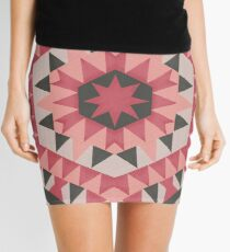 Harvest time Mini Skirt