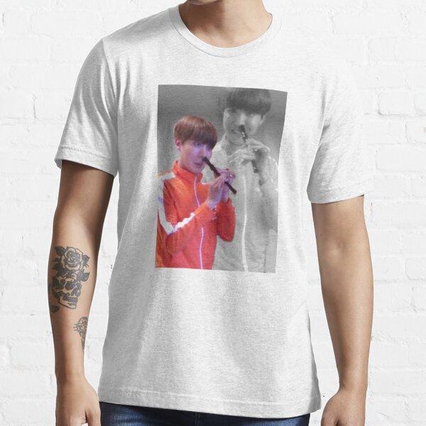 jhope flute Essential T-Shirt