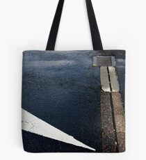 Warrington 4 Tote Bag