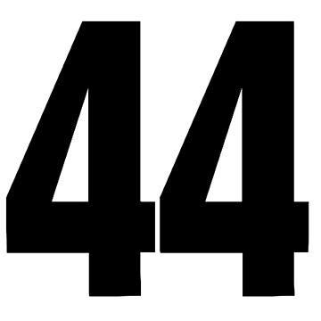 MANDY - Nicolas Cage 44 Baseball Shirt by powerdinoninja