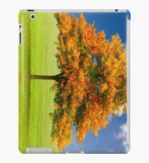 Natures Beauty By Wildman iPad Case/Skin