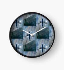 4772 Clock