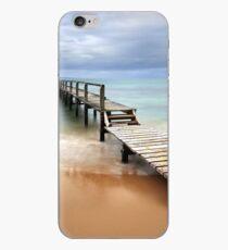 Shelley Beach - Portsea iPhone Case