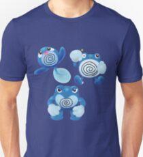 poli T-Shirt