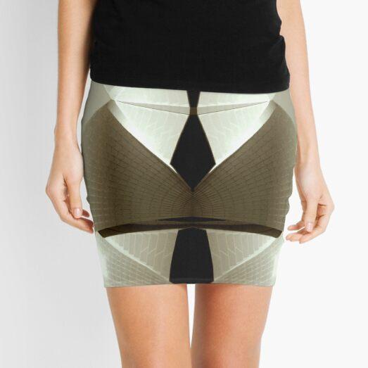 ~SOH - A Black Tie Affair~ Mini Skirt
