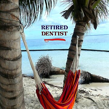 Retired dentist by virginia50