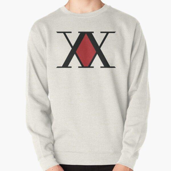 License to Hunt Pullover Sweatshirt