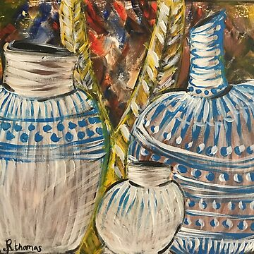 Gourds by by-alyce