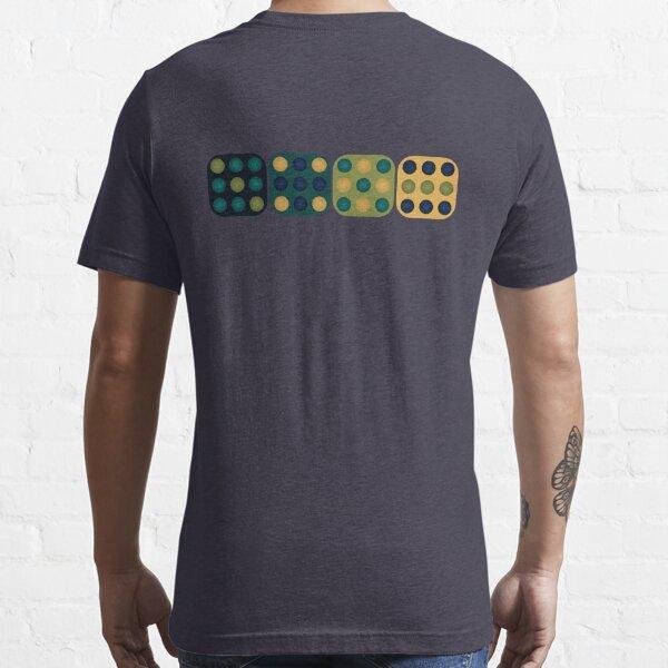 dice Essential T-Shirt