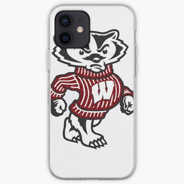 Bucky iPhone Soft Case