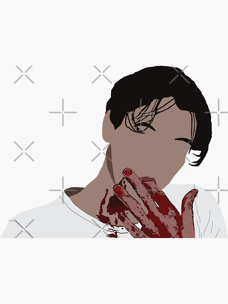 billy loomis by searchfornargls