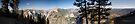 Yosemite Afternoon by Michael Treloar