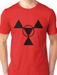 Guilmon Casual Unisex T-Shirt