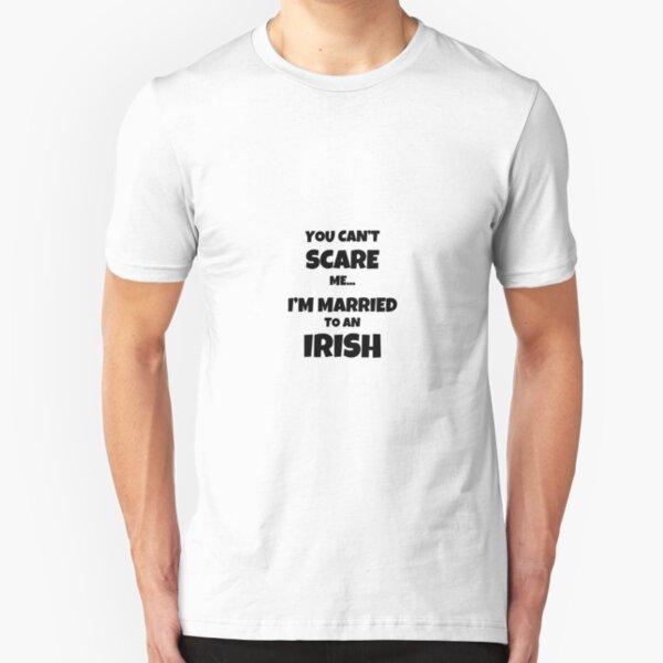 Donegal T-shirts Mens Funny Cool Novelty Ireland Slogan Joke Irish Gifts Shirt