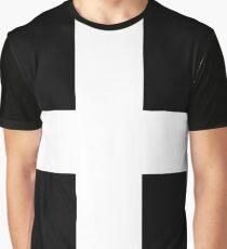 Cornwall Graphic T-Shirt