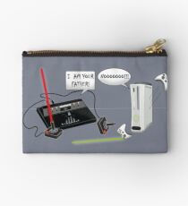 I am your father! Studio Pouch