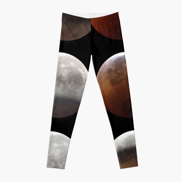 Supermond Leggings