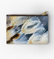 Bryozoa Studio Pouch