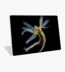 Hydra Laptop Skin