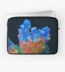 Acropora Laptop Sleeve