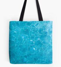 Sav On Bags >> Savon Bags Redbubble
