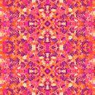 Aztec Summer by Tammy Wetzel