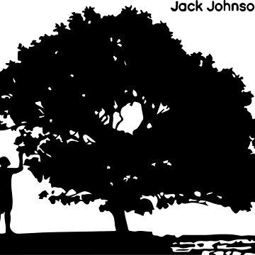 jack by -KRAFTWERK