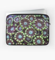 Alveopora coral Laptop Sleeve
