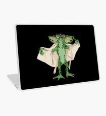 Gremlin Flasher Laptop Skin