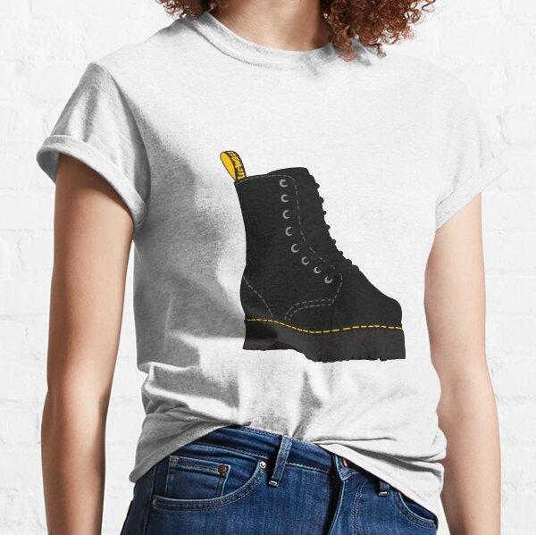 Jadon Doc Marder Classic T-Shirt
