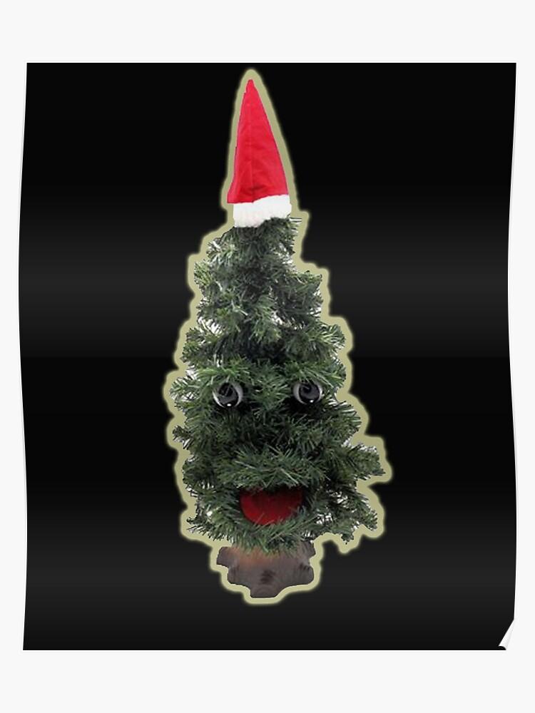 Image result for horror christmas