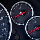200 mph by dlhedberg
