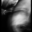 Scream by monsterkidd2